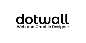 dotwall-web-and-graphic-designer