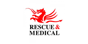 rescue-and-medical