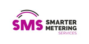 sms-smart-metering